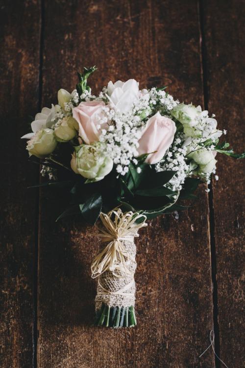 ♥Květiny♥ - Obrázek č. 120
