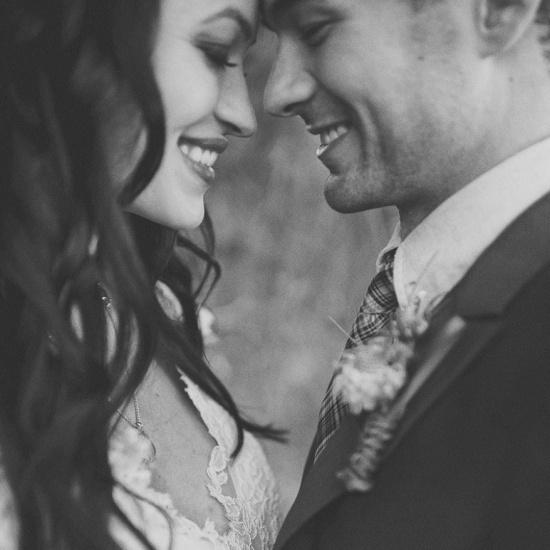 Foto - ženich a nevěsta - Obrázek č. 377