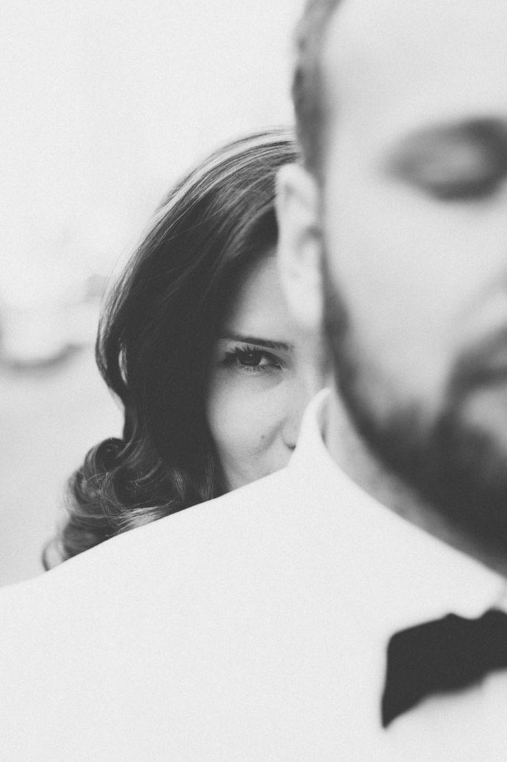 Foto - ženich a nevěsta - Obrázek č. 378