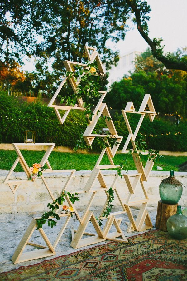 Geometrie! - Obrázek č. 40