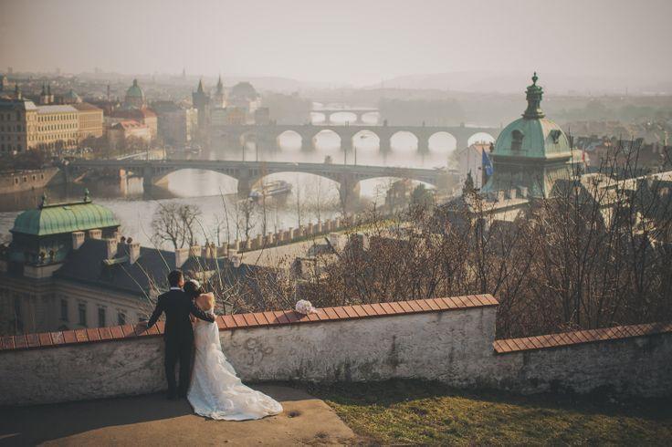 Matička Praha - Obrázek č. 11