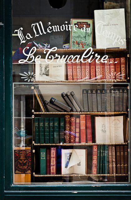 Pro knihomoly :) - Obrázek č. 86