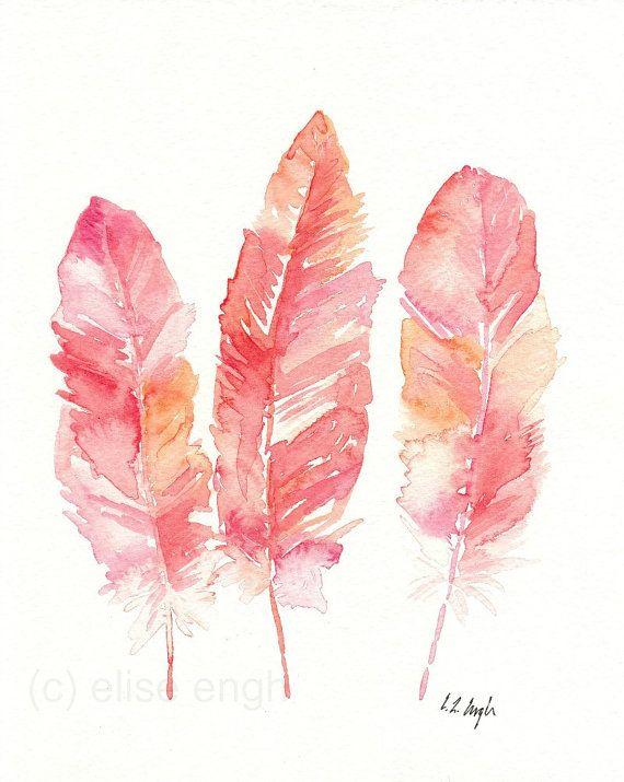 Watercolors aneb vodovčičky vodovky ! :) - Obrázek č. 40