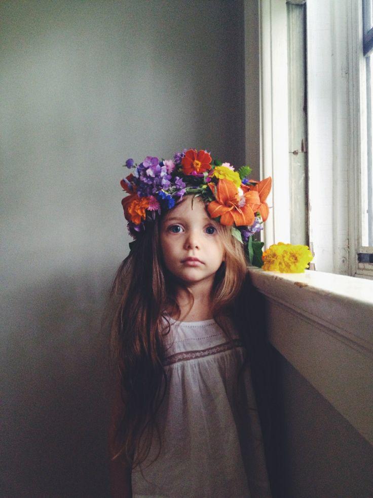 S vůní květin - Obrázek č. 12