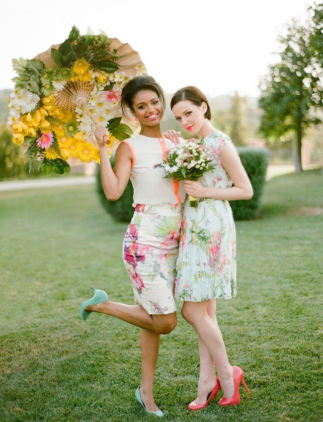 S vůní květin - Obrázek č. 21
