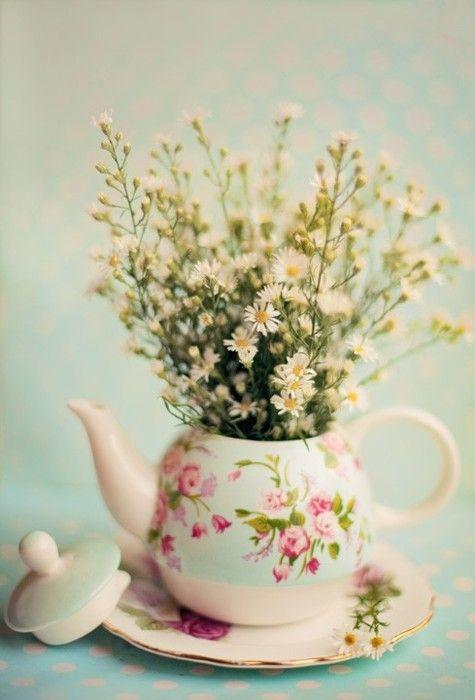S vůní květin - Obrázek č. 28