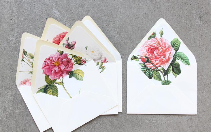 S vůní květin - Obrázek č. 41