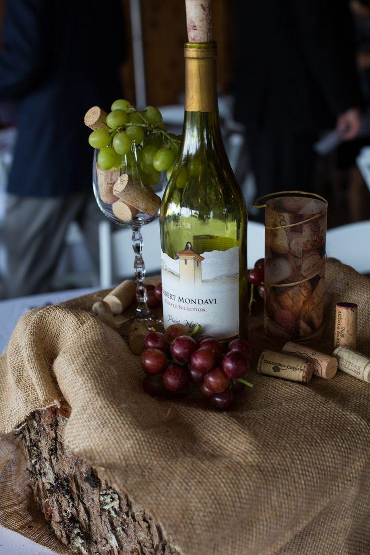 In vino veritas - Obrázek č. 81