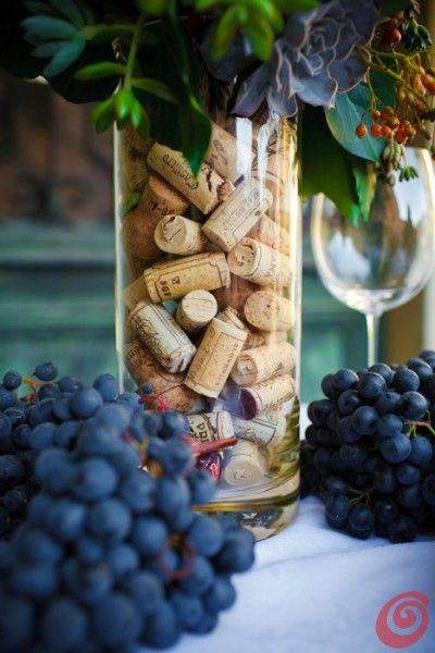 In vino veritas - Obrázek č. 83