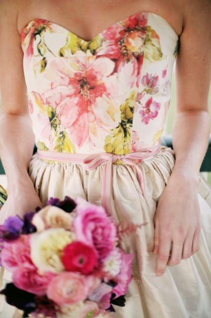 S vůní květin - Obrázek č. 50