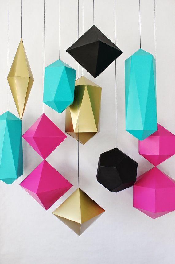 Geometrie! - Obrázek č. 44