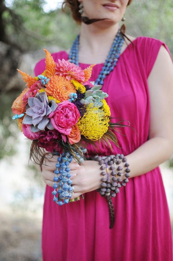 ♥Květiny♥ - Obrázek č. 121