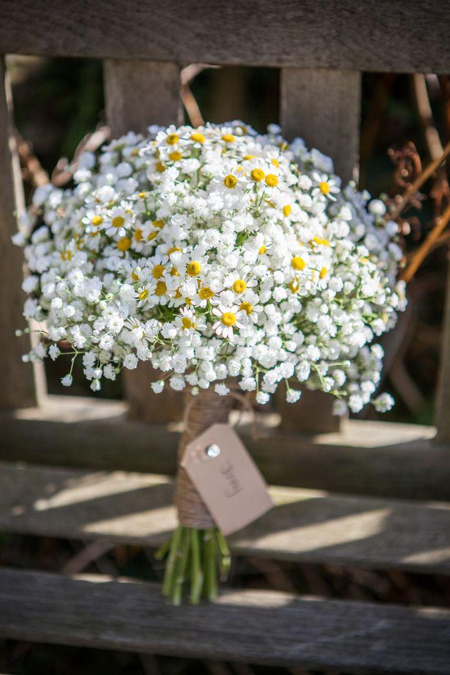♥Květiny♥ - Obrázek č. 123