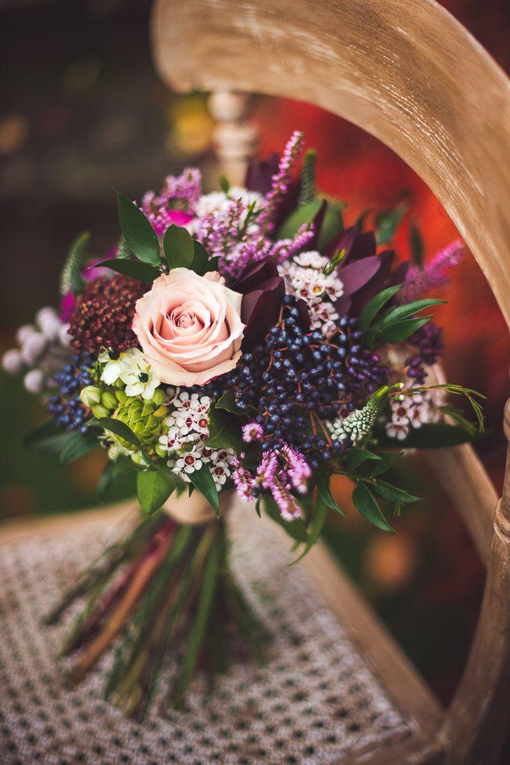 ♥Květiny♥ - Obrázek č. 124