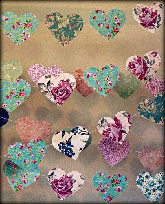 S vůní květin - Obrázek č. 69