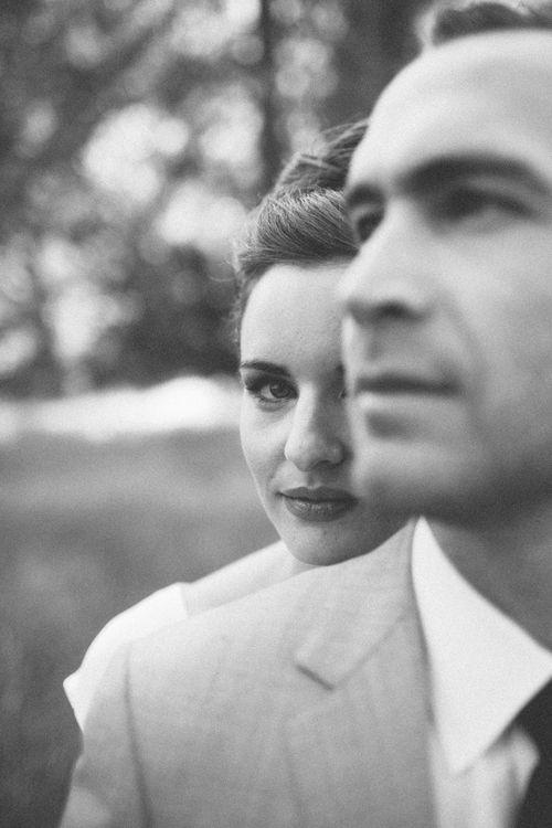 Foto - ženich a nevěsta - Obrázek č. 383
