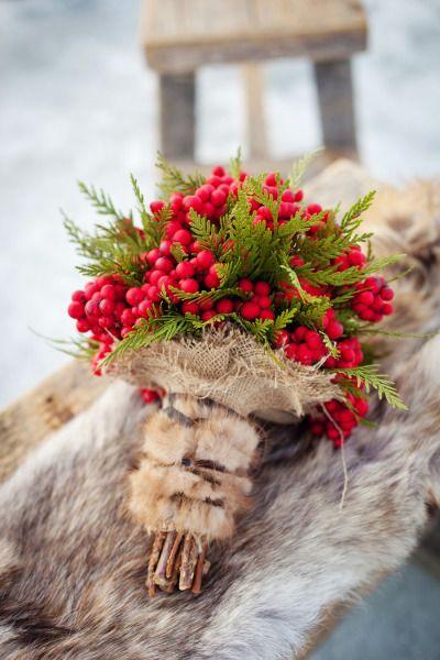 Kouzlo Vánoc - Obrázek č. 18