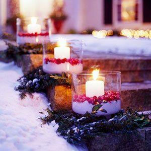 Kouzlo Vánoc - Obrázek č. 26