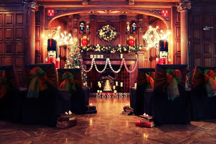 Kouzlo Vánoc - Obrázek č. 27
