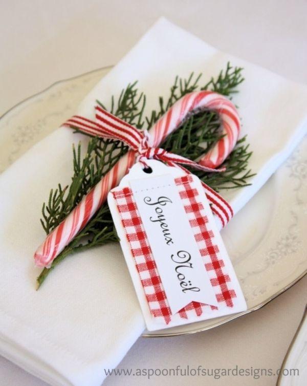 Kouzlo Vánoc - Obrázek č. 30
