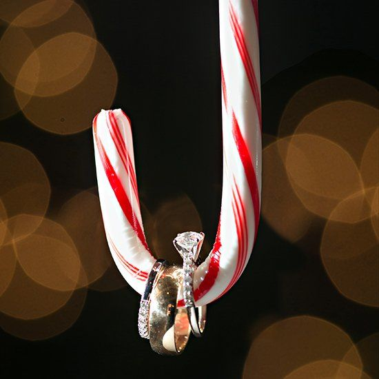 Kouzlo Vánoc - Obrázek č. 33