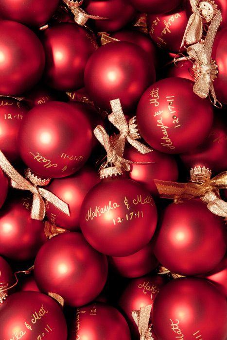Kouzlo Vánoc - Obrázek č. 37