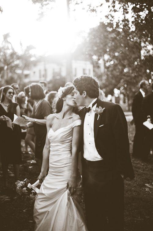 Foto - ženich a nevěsta - Obrázek č. 392