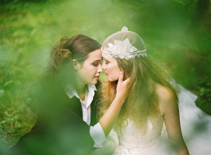 Láska je láska - Obrázek č. 92