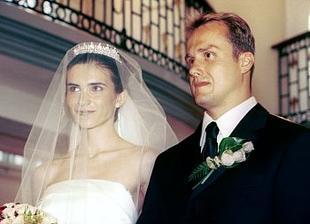 Martin Straka a Veronika Pelíšková (2001)