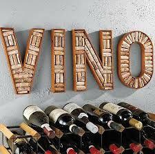 In vino veritas - Obrázek č. 92