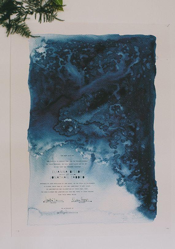 Watercolors aneb vodovčičky vodovky ! :) - Obrázek č. 75