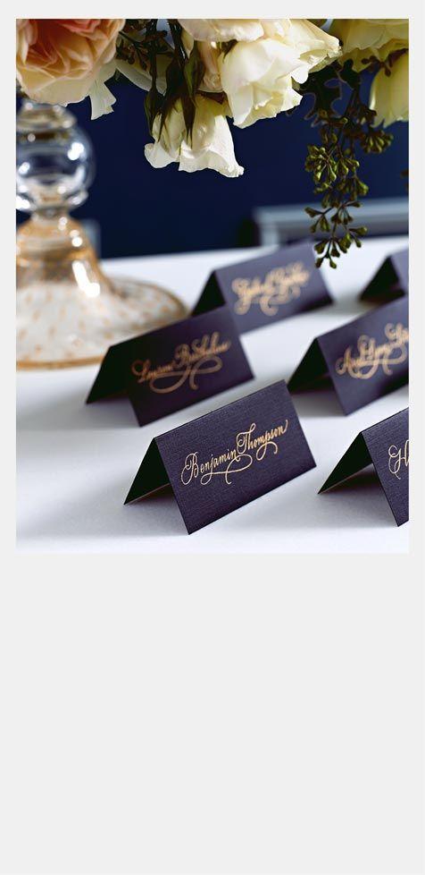 Černo-zlatá svatba - Obrázek č. 2
