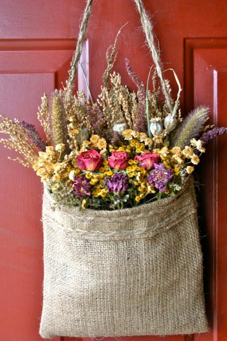 Usušené květiny - Obrázek č. 9