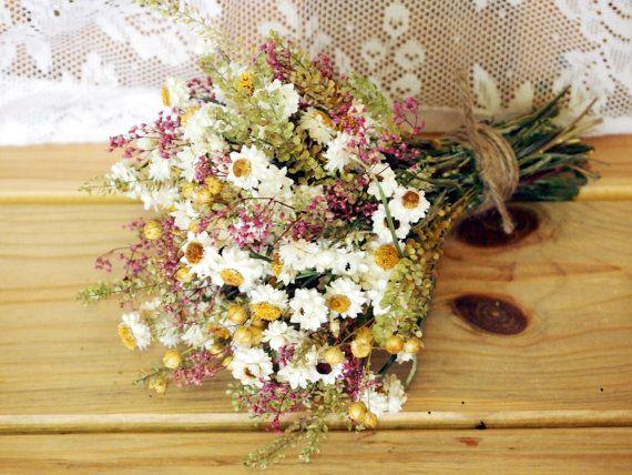 Usušené květiny - Obrázek č. 13