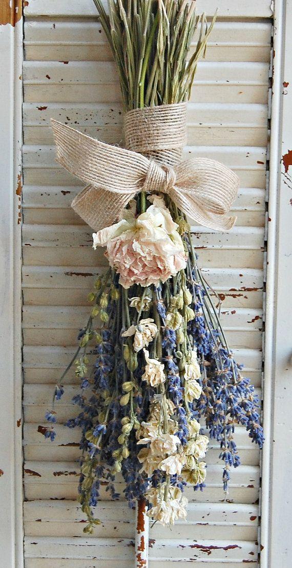Usušené květiny - Obrázek č. 15