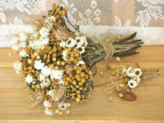 Usušené květiny - Obrázek č. 34