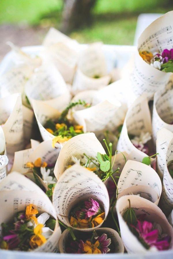 Usušené květiny - Obrázek č. 42