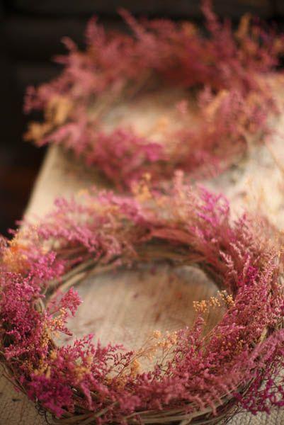 Usušené květiny - Obrázek č. 43
