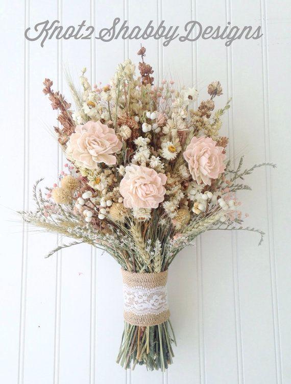 Usušené květiny - Obrázek č. 46