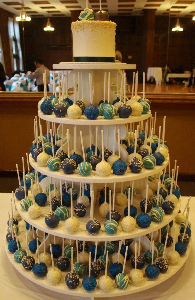Trochu jiné dorty - Obrázek č. 11