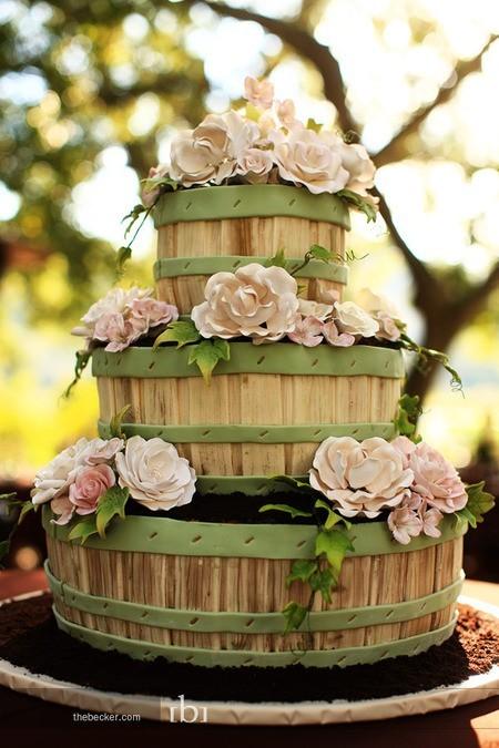 Trochu jiné dorty - Obrázek č. 19