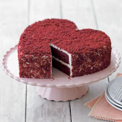Trochu jiné dorty - Obrázek č. 20