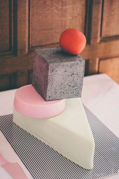 Trochu jiné dorty - Obrázek č. 25