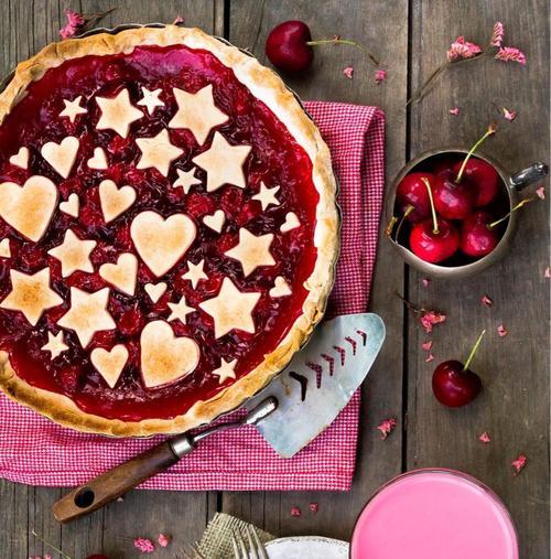 Trochu jiné dorty - Obrázek č. 28
