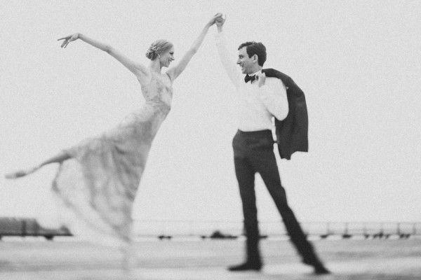 Foto - ženich a nevěsta - Obrázek č. 408