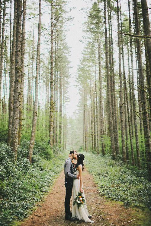Foto - ženich a nevěsta - Obrázek č. 410