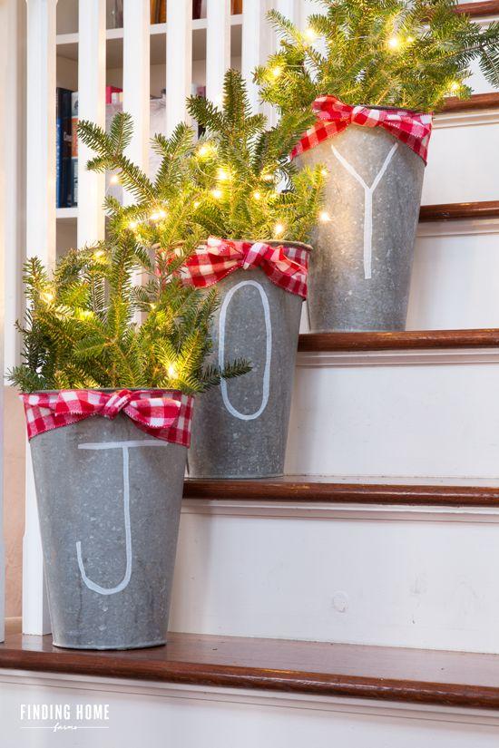Kouzlo Vánoc - Obrázek č. 56