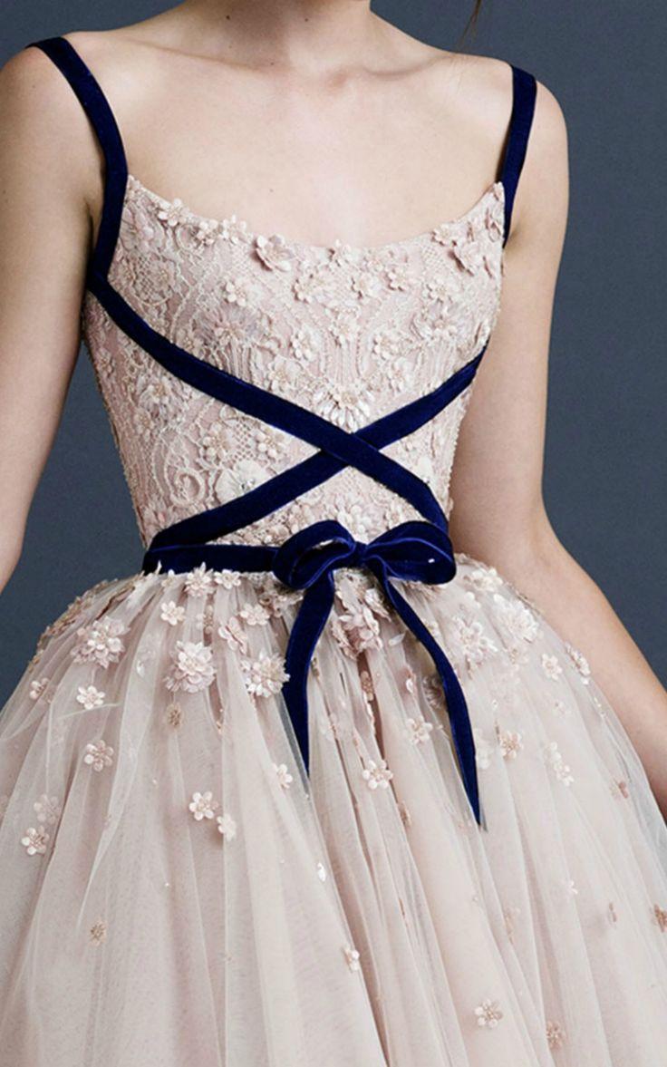 Šaty, doplňky - Obrázek č. 53