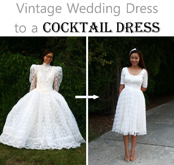 Maminčiny svatební šaty :) - Obrázek č. 44