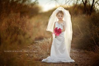 Kopie pro vaši dceru :)